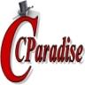 carminaparadise