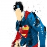 supermandesign