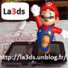 la3ds ™