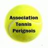 tennisperigneux