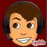 Typhlo