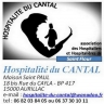 HOSPITALITE du CANTAL