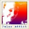 paleoaddict