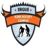 erguerinkhockeycampus