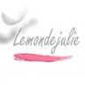 lemondejulie