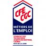 CFE-CGC M.E. Pays de la Loire
