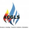 acgls