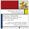 hdacarcassonne