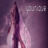 younique by Bella