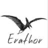 Erathor
