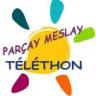 parcaymeslaytelethon