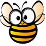 abeille38160