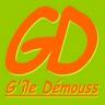 G'île Démouss