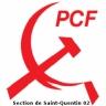 Parti Communiste Français-St-Quentin 02