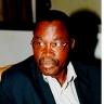 Youssoufou OUEDRAOGO