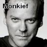 Monkief