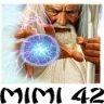 Mimi42
