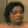 Sybille Aisha Figaro