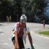 jef cyclo 38