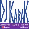 DJ KaraK