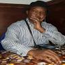 Youssouf Bamen Calixte