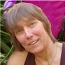 Joelle Diehl-Lagae