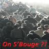 onsbouge