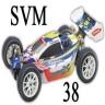 svm38