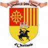 les chevaliers et gentes dames d'occitanie