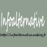 infoalternative