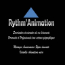 rythmanimation