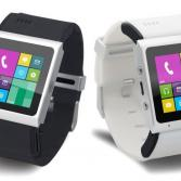 Goophone-Smart-Watch-800x534
