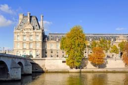 PARIS_2-600x398