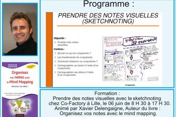 flyer_fsketchnoting