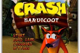 1-2crash_bandicoot_1