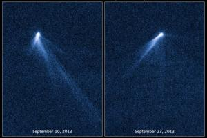 630x463xP_2013-P5-comet-Hubble1-630x463.jpg.pagespeed.ic.8pP3eBxADS