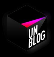 Unblog.fr